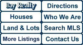 Links to Bay Realty web pages